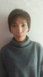 【写真】藤本真澄様(masumi fujimoto)_(関東(東京・埼玉・千葉))